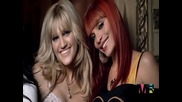 Pussycat Dolls - Stickwitu (dvd Rip)( Кристално Качество) + Bg Prevod