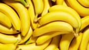 7 причини да ядете по 2 банана на ден