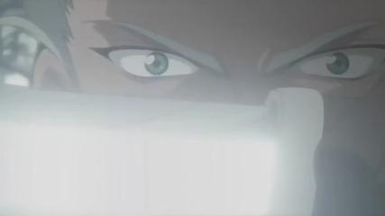 Harukanaru Toki no Naka de ~hachiyoushou~ Епизод 21 [ Енг. суб]