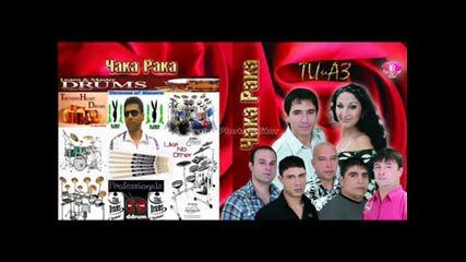 ork chaka raka - gr.lovech - Albuma Za 2009 - Evrosvadba Vbox7
