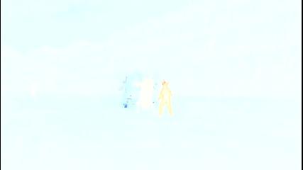 Naruto Shippuuden 283 [bg subs] Високо Качество