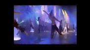 ( bg subs) Akshay Kumar - Bewafaa