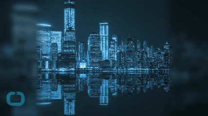 Dim the Lights, Big City: New York Bill Seeks to Save Energy at Night