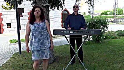 Ваня - Песен за Мездра