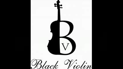 Black Violin - Jammin