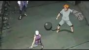 Naruto Shippuuden 118 eng sub