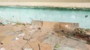 La Doa Mira el detrs de cmaras del rescate de Altagracia Telemundo