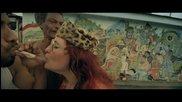 Avicii vs Nicky Romero - I Could Be The One ( Nicktim ) ( Официално Видео )