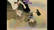 Tsubasa Chronicle Episode 5 Part 3/3