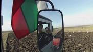 Селскостопански сезон 2014 - Обобщение