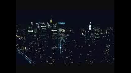 Hulk 2:The Incrediblle-Movie Trailer