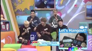 After School Club - Ep22c04 History