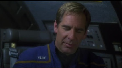 Star Trek Enterprise S02e26