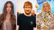 Tinder ползват и звездите! Тези холивудски знаменитости признаха, че търсят любовта в приложението