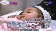 [eng] Hello Baby S7 Boyfriend- Ep 10 (3/4)