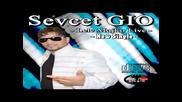 Sevcet-gio Styles-mery Mery 2014 (official Audio) Dj Iorgo