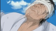 "Ninja Path Of Sasuke ""hatred"""