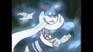 Naruto - Boy
