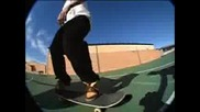 Lewis Marnell Nike Sb Part