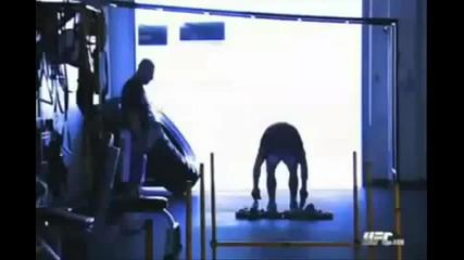 Ufc-mma-hard-workout-motivation