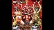 Lordgore - Brainfucker