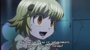 Hunter x Hunter 2011 132 Bg Subs [hd 720p]