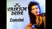 Valerie Dore - Lancelot 12 Extended (stereo)