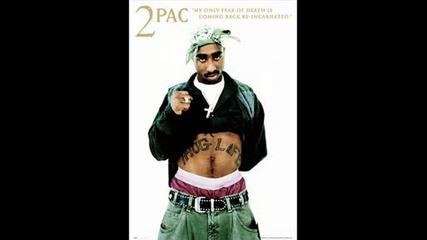 2pac Shakur Feat. 50 Cent - The Realist Killaz
