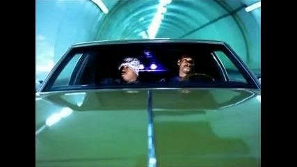 Snoop Dogg ft. Daz Dillinger - Midnight Love