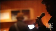 The Blackroc Sessions - Rza