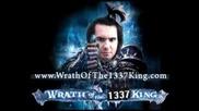 Wrath Of The 1337 King Teaser