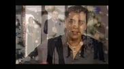 Борис Дали - Обичам Те (приказна Нощ 2007)