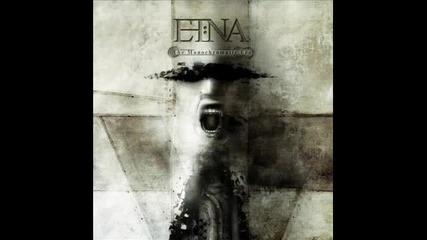Etna - Digital Structure