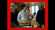 Господари на Ефира - 06.07.10 (цялото предаване)