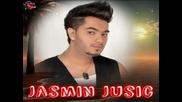 Jasmin Jusic 2013 - Aj, milo moje, milo (duet Jana)