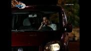 Kavak Yelleri - Мечтателu - 7 епизод - Цял епизод - Високо качество