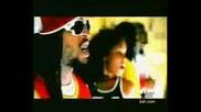 Lil Jon Ft. Ying Yang Twins - Get Low