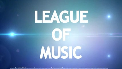 League Of Music Епизод 1