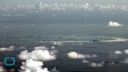 Japan May Conduct South China Sea Patrols, Says Military Chief