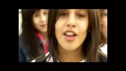Бон - Бон - Break it up (2009) - Високо качество