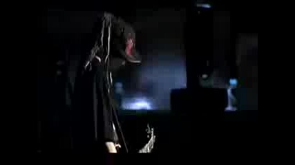 Трейлър На Dvd - То Zimmer483 Live In Europe