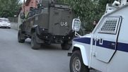 13 ареста във връзка с атентата на летището в Истанбул