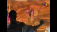 Fabiola Rodas - Otro amor vendra - Desafio de Estrellas