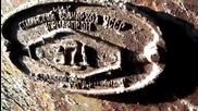 за колко време се пали един Стар Руски Кран Краз, който не е пипан от 50 Години! Как ви се струва?