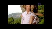 Райна & Еxpose - Ти Дали Видя Hq Цялата