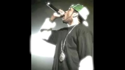 * Лудницата * Lloyd Banks Feat. Akon, Eminem - Celebrity