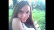Една Истинска Любов - Sv. Valentine 2008