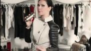 Светла Иванова - Истински лъжи ( Официално видео )