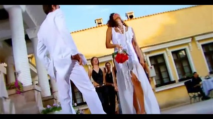 Превод Boban Rajovic - Crna lala ( Official music video) Hd