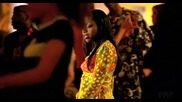Foxy Brown - Big Bad Mama